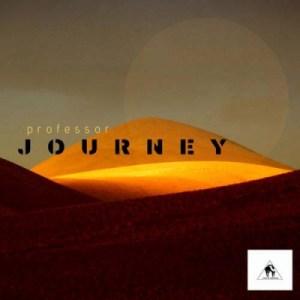 Journey BY Professor